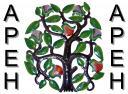 logo2apeh2.jpg